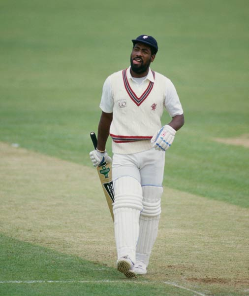 Sir Viv Richards 1 (1)