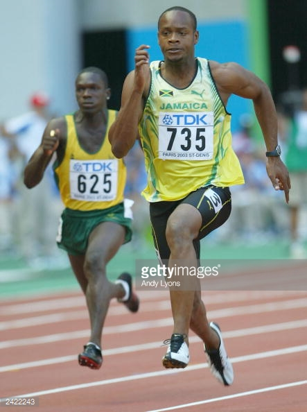 2422243-asafa-powell-of-jamaica-in-action-gettyimages