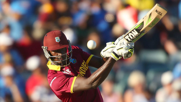 Jason-Holder-of-the-West-Indies-bats