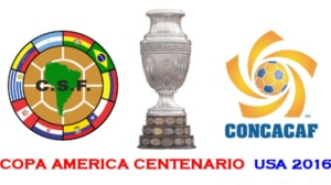 The 2016 Copa America Centenario will feature six teams from the Confederation of North, Central America and Caribbean Association Football (CONCACAF) and all 10 teams from the Confederación Sudamericana de Fútbol (CONMEBOL): Argentina, Bolivia, Brazil, Chile, Colombia, Ecuador, Paraguay, Peru, Uruguay and Venezuela.