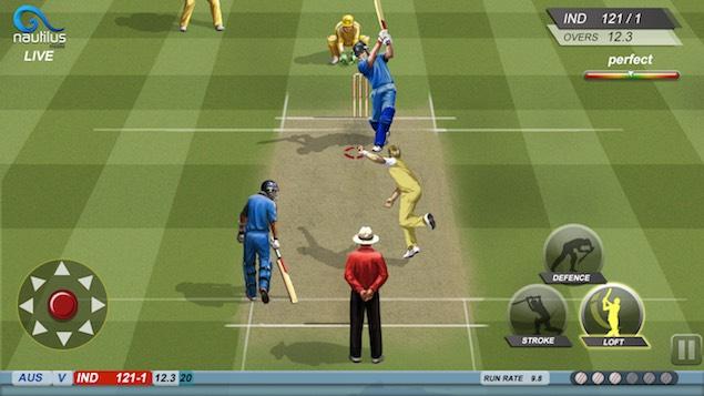 batting_real_cricket_14_nautilus