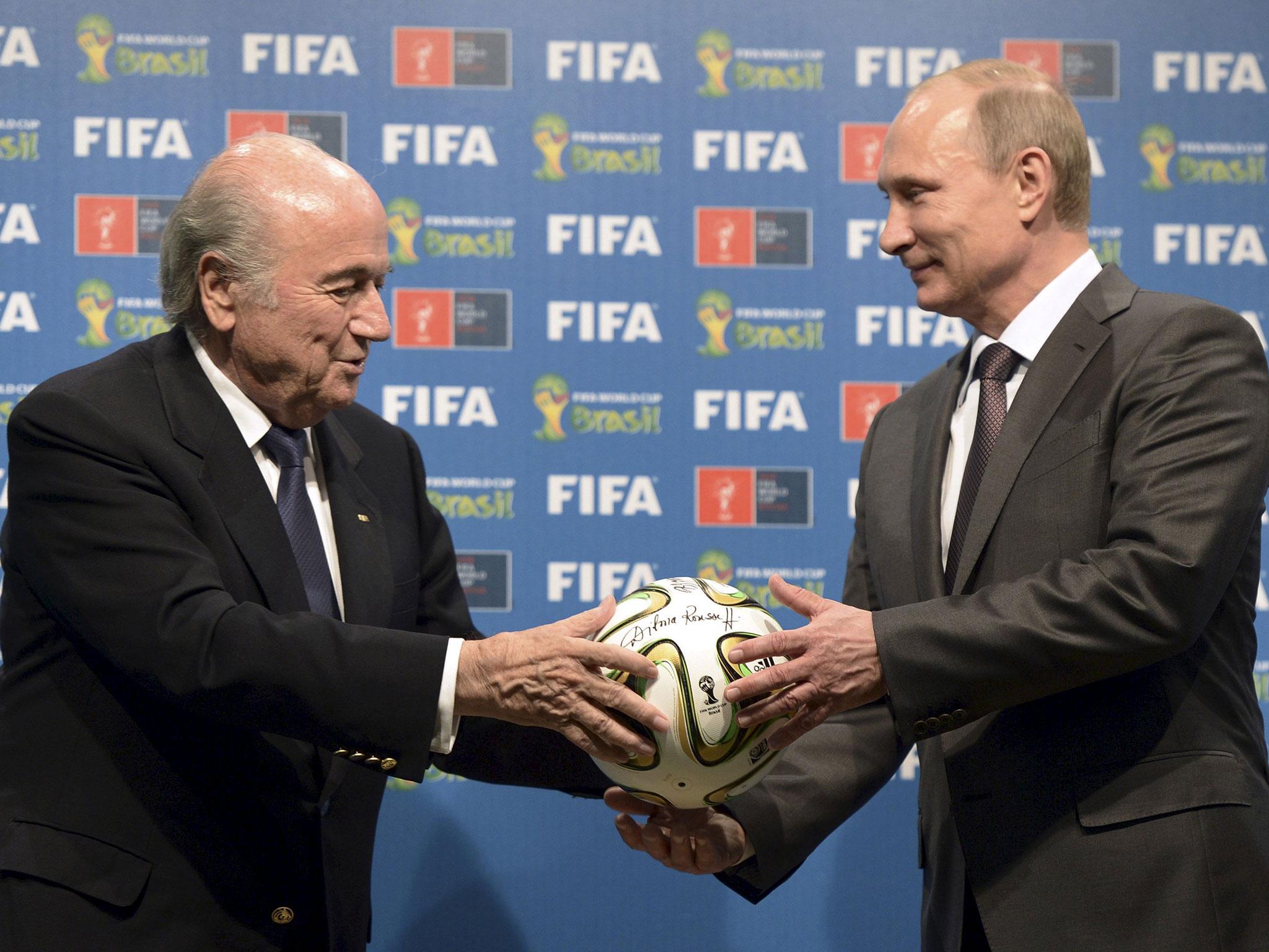 Football world cup 2018 statistics of divorce