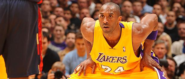 Kobe-defense (1)