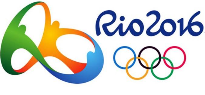 rio1-1508x706_c