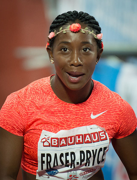 Shelly-Ann_Fraser-Pryce_in_2015
