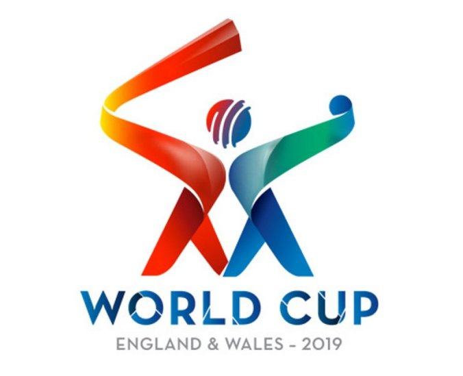 The 2019 Cricket World Cup will be hosted by England and Wales from 30 May to 15 July 2019.