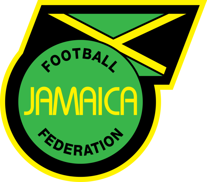 Jamaica Football Federation