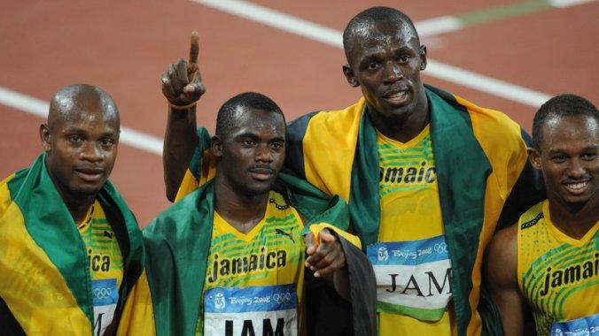 jamaicas-4x100m-mens-team-2008-olympics